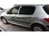 Foto Peugeot 307 1.6 presence 16v flex 4p hatch 2010/