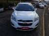 Foto Chevrolet Tracker LTZ 1.8 16v Ecotec (Flex) (Aut)