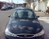 Foto Ford mondeo 97