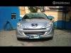 Foto Peugeot 207 1.4 xr 8v flex 4p manual 2013/