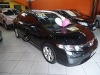 Foto Honda civic sedan lxs c-mt 1.8 16v (new) 4P...