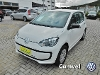 Foto Volkswagen Up! 1.0 12v Take-Up 4p