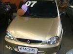 Foto Chevrolet Classic Corsa Sedan Life 1.0 (Flex) 2007
