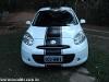 Foto Nissan March 1.6 16V SV