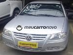 Foto Volkswagen gol 1.0 8v (trend) (G4) 4P 2012/2013...