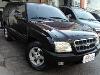 Foto Chevrolet Blazer 2.4 Advantage 4x2 Gasolina