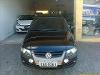 Foto Volkswagen parati 1.6 mi surf 8v flex 4p manual...