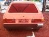 Foto Volkswagen 1993 Gol