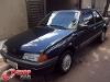 Foto GM - Chevrolet Monza SL/E 2.0 91/ Azul