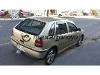 Foto Volkswagen gol 1.0MI(G3) 4p (aa) completo 2000/