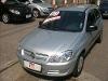 Foto Chevrolet Celta 1.0 Mpfi Life 8v