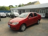 Foto Fiat - Siena Fire 1.0 8v 4p Cod: 739435