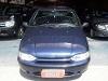 Foto Fiat Siena Elx 1.0 Completo-ar 1999