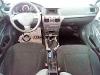 Foto Chevrolet vectra hatch gt 2.0 8V 4P 2009/2010