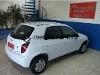 Foto Chevrolet celta 1.0 vhc 8v 4p (gg) completo 2014/