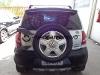 Foto Volkswagen crossfox 1.6 8V 4P 2005/ Flex PRATA
