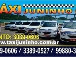 Foto Taxi juninho em Brasil
