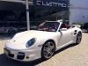 Foto Porsche 911 3.8 Cabriolet 6 Cilindros Turbo...