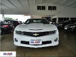 Foto Chevrolet camaro 6.2 ss coupé v8 gasolina 2p...