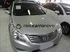 Foto Hyundai azera sedan gls 3.0 v-6 (at) 4P...