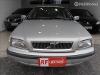 Foto Volvo s40 2.0 gasolina 4p automático 1997/1998