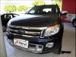 Foto Ford ranger 3.2 limited 4x4 cd 20v diesel 4p...