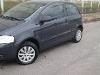 Foto Vw Volkswagen Fox Flex c Preço Abaixo da Tabela...