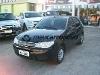 Foto Fiat palio elx 1.0 8V 4P 2004/ Gasolina AZUL