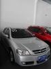 Foto Chevrolet astra sedan flexpower 4p 2005 sarandi pr