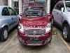 Foto Fiat linea 1.9 16v dualogic 4p 2010/ gnv vinho