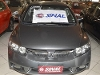 Foto Honda New Civic LXL SE 1.8 i-VTEC (aut) (Flex)