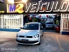 Foto Volkswagen voyage 1.6 mi city 8v flex 4p manual...