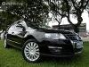 Foto Volkswagen passat variant 2.0 fsi turbo 16v...