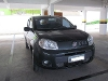 Foto Fiat Uno ce particular 2011