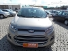 Foto Ford ecosport 1.6 se 16v flex 4p manual 2014/2015