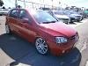 Foto Chevrolet corsa hatch maxx 1.8 8v 4p 2006...