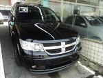 Foto Dodge journey 2.7 sxt v6 gasolina 4p automático /