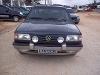 Foto Volkswagen gol gti 2.0 mi 2p 1992 curitiba pr