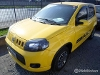 Foto Fiat uno 1.4 sporting 8v flex 4p manual /2012