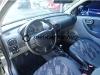 Foto Chevrolet corsa sedan 1.0 16V 4P 2004/