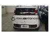 Foto Fiat uno evo vivace 1.0 8v flex 4p manual 2013/