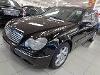Foto Mercedes Benz C 240 Elegance 2.6 (nova série)