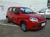 Foto Fiat uno 1.0 vivace 2p 2013/