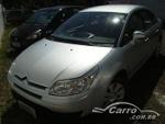 Foto C4 Sedan 2.0 16v 4p glx pallas 2008