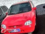 Foto GM - Chevrolet Corsa Hatch Super 1.0 2p. 97/98...