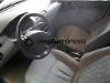 Foto Volkswagen saveiro 1.8mi geracao iii 2p 2001/2002