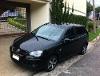 Foto Volkswagen polo hatch gt 2.0 8V 4P 2008/2009...
