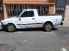 Foto Pick-up Fiat 147 1.5 Marchas Alcool