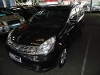 Foto Nissan Grand Livina 1.8 Sl 16v Flex 4p...
