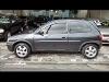 Foto Chevrolet corsa 1.0 efi wind 8v gasolina 2p...